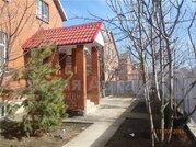 Продажа дома, Абинск, Абинский район, Ул. Парижской Коммуны - Фото 5