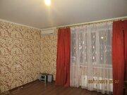 Продажа квартиры, Саратов, Ул. Новоастраханская