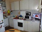 33 480 000 Руб., Просторная двушка в Хамовниках, Купить квартиру в Москве по недорогой цене, ID объекта - 323082217 - Фото 10
