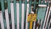 Продается земельный участок, Перхурово, 18 сот - Фото 3