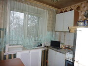 Продается 1-квартира 33кв.м на 3/5 кирп.дома в р-оне Вокзала