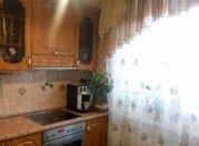 2 550 000 Руб., Продажа квартиры, Тюмень, Солнечный проезд, Купить квартиру в Тюмени по недорогой цене, ID объекта - 315804481 - Фото 1