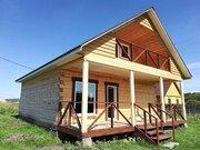 Продажа дома, Урик, Иркутский район, -