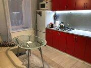 Отличная 1-комнатная квартира в Переславле - Фото 4