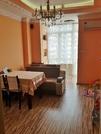Продам 2 ком. в Сочи с ремонтом в сданном доме в хорошем месте - Фото 5