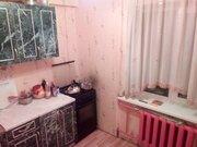 Продается 1-комнатная квартира пос. Новосиньково - Фото 4