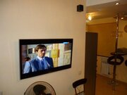 Сдается отличная 1 комнатная квартира в заволжском р-не