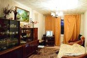 Продам 3-комн. квартиру вторичного фонда в Московском р-не