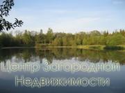 Дом, Можайское ш, Минское ш, 70 км от МКАД, Дорохово пос. (Рузский . - Фото 1