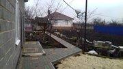 Продам дом под самоотделку в ближнем пригороде - Фото 2