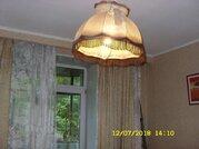Продажа квартиры, Курган, Ул. Красина, Продажа квартир в Кургане, ID объекта - 330124633 - Фото 4
