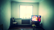 2-к квартира в центре Витебска в доме сталинского типа, Купить квартиру в Витебске по недорогой цене, ID объекта - 320933594 - Фото 2