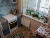 Продажа квартиры, Томск, Ул. Ивановского