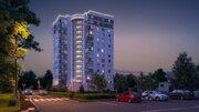 Продажа квартиры, м. Юго-Западная, Мичуринский Проспект Олимпийская .