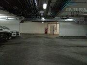 8 000 Руб., Сдается в аренду парковочное место в подземном паркинге, Аренда гаражей в Москве, ID объекта - 400086733 - Фото 6