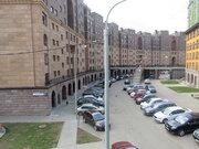 Квартира с хорошим ремонтом г.Химки Германа Титова 2к2 - Фото 1