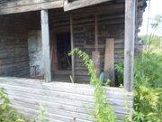 Земельные участки, ул. Ярославская, д.4 - Фото 3