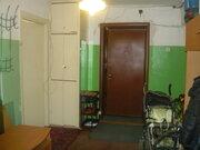 Петрозаводская 29, Купить комнату в квартире Сыктывкара недорого, ID объекта - 700764623 - Фото 16
