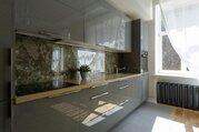 Продажа квартиры, Купить квартиру Рига, Латвия по недорогой цене, ID объекта - 313139828 - Фото 5