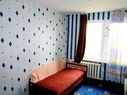 2-х комнатная кв. 42 кв.м. Кубинка ул. Армейская д. 6 - Фото 2