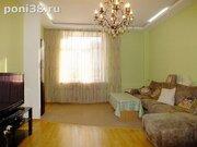 Продажа квартиры, Иркутск, Ул. Советская