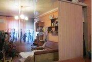 Продажа квартиры, Севастополь, Менжинского
