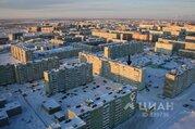 Продажа квартиры, Усинск, Ул. Молодежная - Фото 2