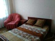 Сдам 3 комн квартиру, Аренда квартир в Самаре, ID объекта - 326399057 - Фото 1
