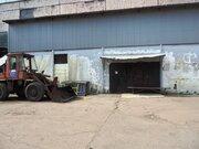 Предложение без комиссии, Аренда гаражей в Москве, ID объекта - 400048264 - Фото 37