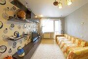 Продажа квартиры, Новосибирск, Ул. Широкая