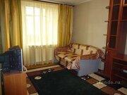 Квартира ул. Лодыгина 11, Аренда квартир в Екатеринбурге, ID объекта - 321308243 - Фото 3