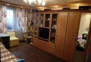8 300 000 Руб., Продаётся 2-комнатная квартира по адресу Новокосинская 40, Купить квартиру в Москве по недорогой цене, ID объекта - 319259003 - Фото 20