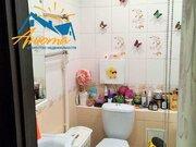 1 комнатная квартира в Обнинске, Купить квартиру в Обнинске по недорогой цене, ID объекта - 324775777 - Фото 9