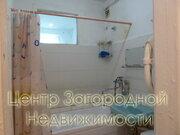 Двухкомнатная Квартира Москва, ВАО - Восточный округ, Богородское, м. . - Фото 2