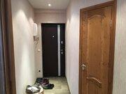 2 комнатная квартира, Рабочая, 103, Продажа квартир в Саратове, ID объекта - 319335507 - Фото 12
