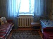 Продажа комнаты в четырехкомнатной квартире на Московском шоссе, 160к2 .