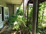 Продажа дома, Архипо-Осиповка, Ул. Земляничная - Фото 5
