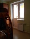 1 комнатная квартира в новом доме Красково - Фото 4