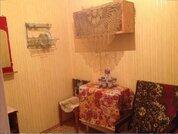 Продажа комнаты, Владимир, Ул. Большие Ременники