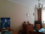 Продам 3-х комнатную квартиру - Фото 2