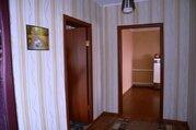 Продажа дома, Култук, Слюдянский район, Кооперативный пер. - Фото 5