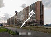 Продажа квартиры, Мурино, Всеволожский район, Воронцовский бульвар