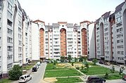 Продается 1-ая квартира в Обнинске, ул. Заводская 3, 2 этаж