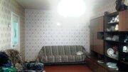 3-к квартира Ложевая, 136, Купить квартиру в Туле по недорогой цене, ID объекта - 319590987 - Фото 3