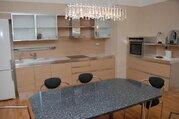 Продажа квартиры, Купить квартиру Рига, Латвия по недорогой цене, ID объекта - 313137437 - Фото 2