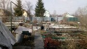Продажа дома, Орехово-Зуево, СНТ Юбилейный - Фото 4