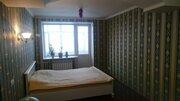 Продам 2-комн. квартиру вторичного фонда в Советском р-не - Фото 3