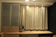Аренда квартиры, Новосибирск, Ул. Кропоткина, Аренда квартир в Новосибирске, ID объекта - 320984846 - Фото 4