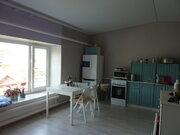 Продается 1-квартира на 4/4 кирпичного дома по ул.Молодежная, Купить квартиру в Александрове по недорогой цене, ID объекта - 328809197 - Фото 15