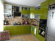 6 085 000 Руб., Продается 2-комнатная квартира на ул. Суворова, Продажа квартир в Калуге, ID объекта - 317896212 - Фото 1